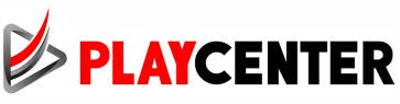 Playcenter - Κατάστημα κινητής τηλεφωνίας, Ηλεκτρονικό τσιγάρο