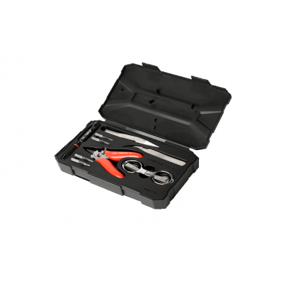 Coil Master Mini Kit V2