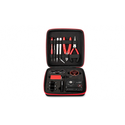 Coil Master Kit V3 New version