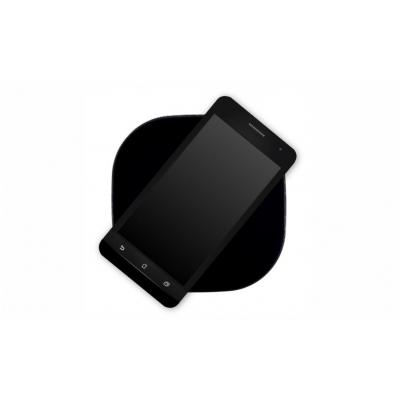 Ancus Wireless Charging Pad (Qi) Μαύρο (Q1)