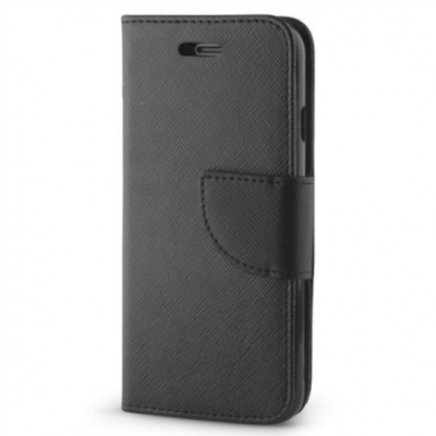 Smart Fancy case for Samsung Galaxy J5 2016 black