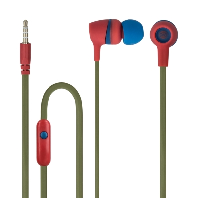 Forever earphones JSE-200 casual