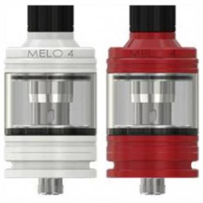 Eleaf Melo 4 2ml