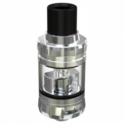 Eleaf GS Air 3 2ml Silver