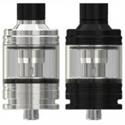 Eleaf Melo 4 4.5ml