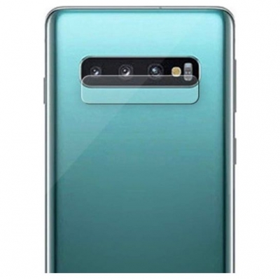Camera cover - Tempered Glass για Samsung Galaxy S10
