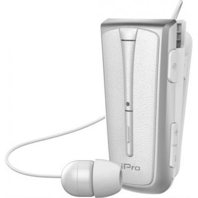 iPro RH219s Λευκό/Ασημί