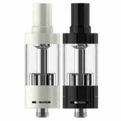 Eleaf Gs Air 2 16.5mm 2.3ml