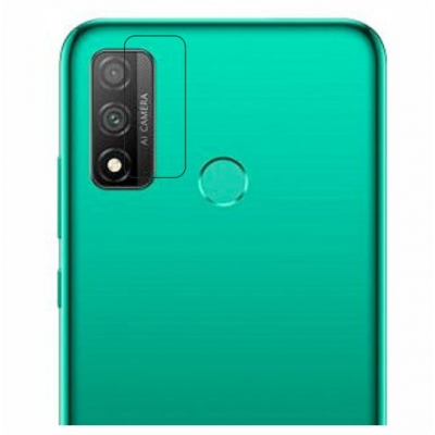 Camera Tempered Glass for Huawei P Smart 2020