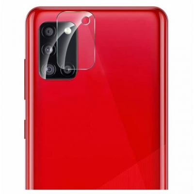 Camera Tempered Glass for Samsung Galaxy A31