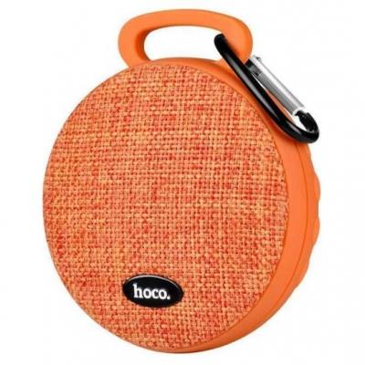 Hoco BS7 Mobu Πορτοκαλί