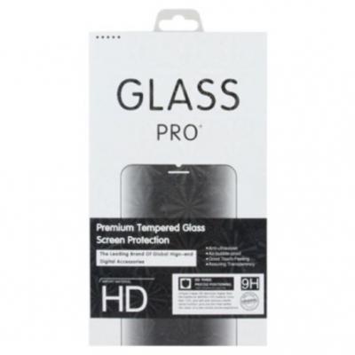 Tempered Glass 9H White-Box Xiaomi Mi 10 Lite