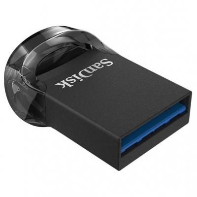 SanDisk Ultra Fit flash memory (USB 3.1 | 32 GB)