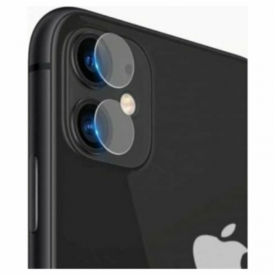 Camera Tempered Glass for iPhone 12 Mini
