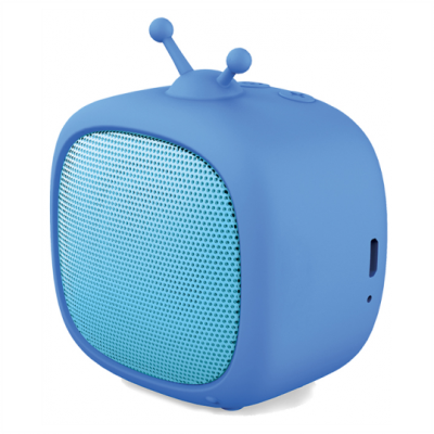 Forever Bluetooth Speaker Tilly ABS-200