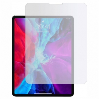 """Forever Tempered Glass for iPad Pro 11"""""""