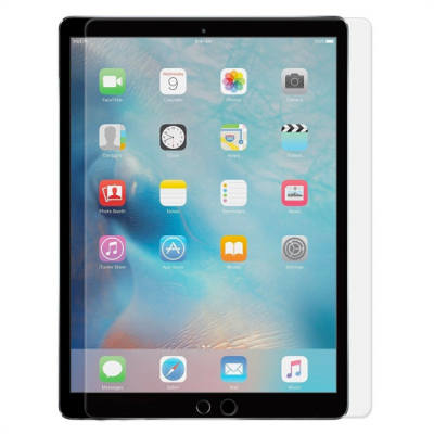 """Forever Tempered Glass for iPad Pro 12.9"""" 2015"""
