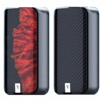 Vaporesso Luxe 2 220W Mod
