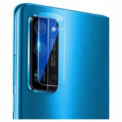 Camera Tempered Glass for Realme 7i
