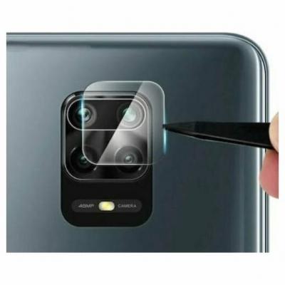 Camera Tempered Glass for Xiaomi Redmi 9A