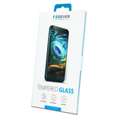 Forever Tempered Glass for Huawei P Smart 2021 / Y7A / Honor 10X Lite