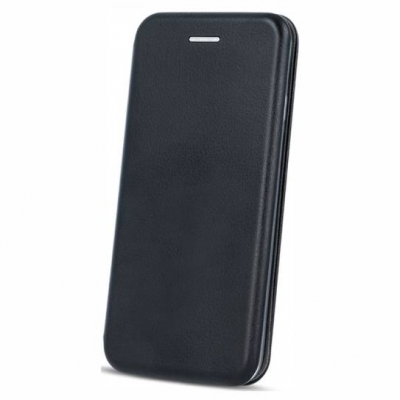 Smart Diva case for Samsung Galaxy A21s black