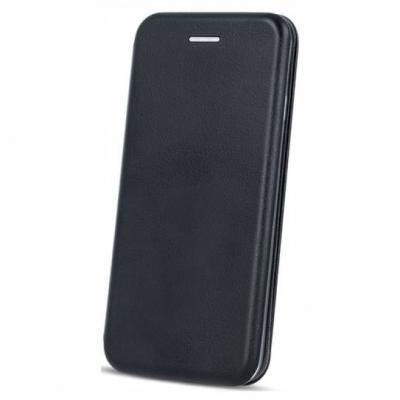 Smart Diva case for Samsung Galaxy A02s black
