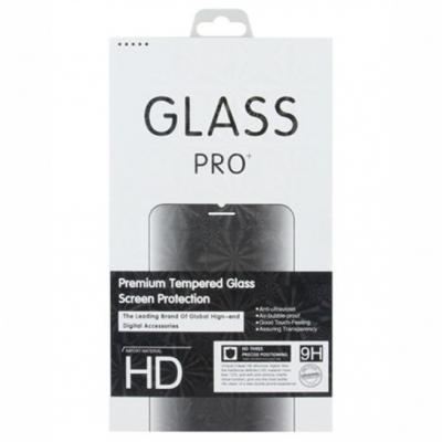Tempered Glass 9H White-Box Samsung Galaxy A52