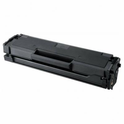 Συμβατό Toner για Samsung, MLT-D101S, Black, 1.5K