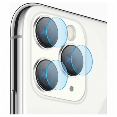 Camera Tempered Glass for iPhone 12 Pro