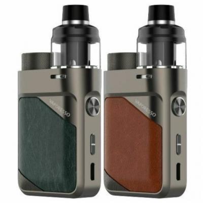 Vaporesso Swag PX80 Kit 4ml