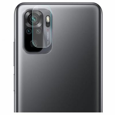 Camera Tempered Glass for Xiaomi Redmi Note 10