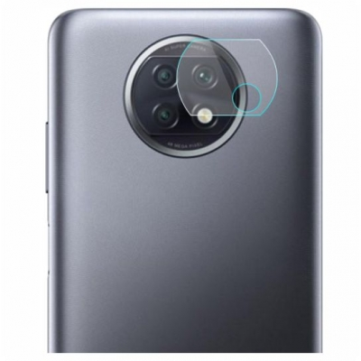 Camera Tempered Glass for Xiaomi Redmi Note 9T 5G