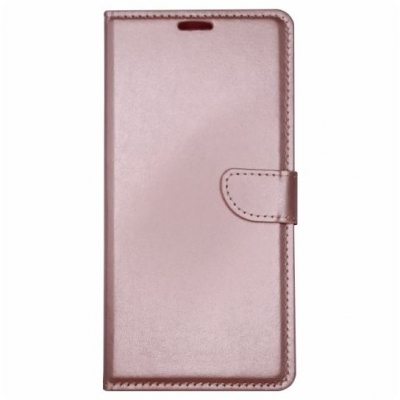 Fasion EX Wallet case for Samsung Galaxy A32 5G Rose Gold