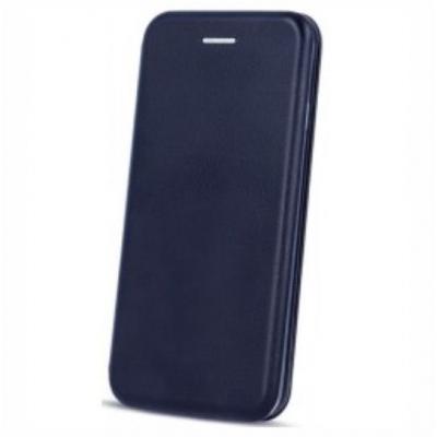 Smart Diva case for iPhone 7/8 Plus Dark Blue