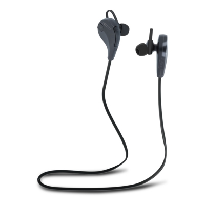 Forever Bluetooth headset BSH-100 Black