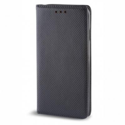 GreenGo Case Smart Magnet for SAM J7 2016 (J710) Black