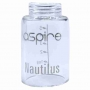Aspire Nautilus Tube