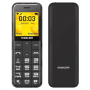 MaxCom MM111 Black