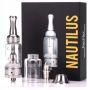 Aspire Nautilus 5ml