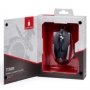 Spartan Gear Titan Wired Gaming Mouse